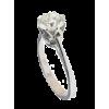 Gale dijamant 10 - Obroči -