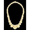 Gale ogrlica 14 - Necklaces -