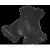 Rukavice - Gloves -