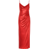 Galvan - Dresses -