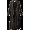 Galvan - Jacket - coats -
