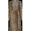 Ganni - Dresses -