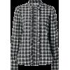Ganni - Long sleeves shirts -