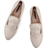 Ganor Dominic - Classic shoes & Pumps -