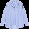 Gap Shirt - 半袖シャツ・ブラウス -