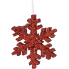 Snowflake - Items -