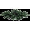 Garland - Plants -