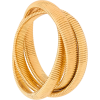 Gas Bijoux - Bracelets -
