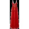 Gateway Gown by CUCCULELLI SHAHEEN - Dresses -
