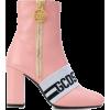 Gcds,High Heel - Škornji - $281.00  ~ 241.35€