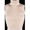 Gcds - Camicia senza maniche -