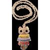 H&M - Necklaces -