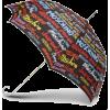 Moschino - Items -