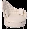 fotelja - Furniture -