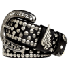 ms remen - Belt -