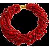 ogrlica - ネックレス -