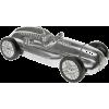 Car - Samochody -