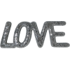love - Texts -