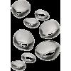 Metalni kamen - Items -