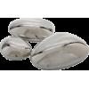 Ukrasno kamenje - Items -