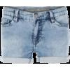 Geisha - Jog Jeans Short  - Shorts - 44.99€