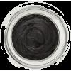 Gel liner - Kozmetika -