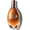 Genaissance de La Mer The Infused Lotion - Kosmetyki -