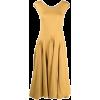 Gentry Portfolio dress - Vestidos -