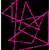 Geometric - イラスト -
