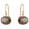 Georg Jensen - Earrings -
