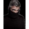 George Clooney - Životinje -