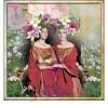 Getrude & Theodora - My photos -