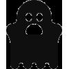 Ghost - Uncategorized -