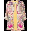 Giacca kimono - Jakne i kaputi -