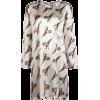 Giada Forte - Dresses -