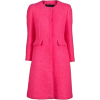 Giambattista Valli Coat - Kurtka -