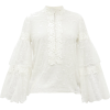 Giambattista Valli - Shirts -