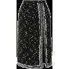 Giambattista Valli skirt - 裙子 -