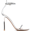 Gianvito Rossi 105 G String Sandals - Sandale - $718.04  ~ 616.71€
