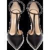 Gianvito Rossi Pumps - Classic shoes & Pumps -