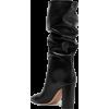 Gianvito Rossi - Boots -