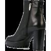 Gianvito Rossi - 靴子 -