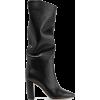 Gianvito Rossi - Boots - $1,625.00
