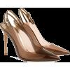 Gianvito Rossi - 经典鞋 - 545.00€  ~ ¥4,251.65