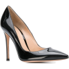 Gianvito Rossi - Sapatos clássicos -