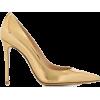 Gianvito Rossi - Scarpe classiche -