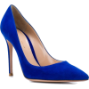 Gianvito Rossi - Klasični čevlji -