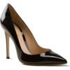 Gianvito Rossi - Classic shoes & Pumps -