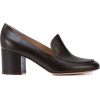 Gianvito Rossi - Loafers -