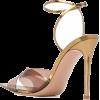 Gianvito Rossi - Sandals -